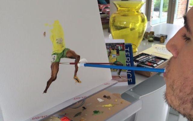 Sport e Arte