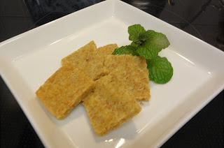 カシューナッツクッキー 低糖質 糖質制限 ダイエット 砂糖なし 小麦粉なし
