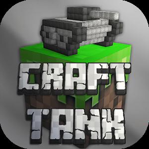 Craft tank (Mod Money)
