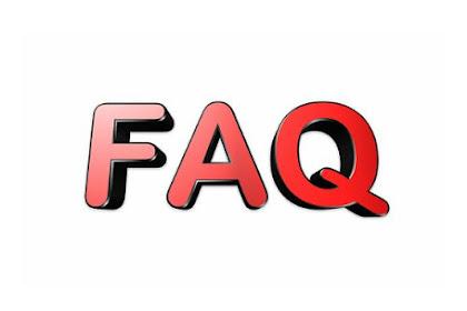 كيفية إضافة قائمة الأسئلة الشائعة على مدونتك في بحث Google