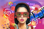 Influencer Marketing and Content Making in the New Normal