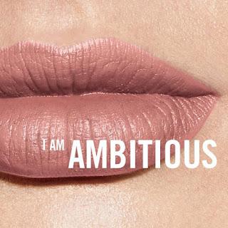 Avon Catalog 19 Avon Mattitude Liquid Lipstick