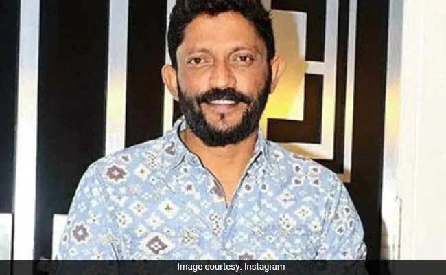 Scene director Nishikant dies , Industry in tragedy