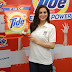 New Tide Plus with Extra Power Launched in India