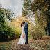 Krisztina & Ádám - Wedding Oradea