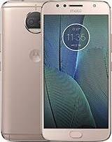 Tutorial Bypass FRP Akun Google Motorola G5S Plus XT1804 Via PC