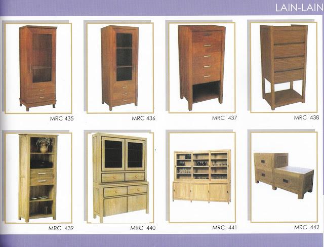 cabinet rumah minimalis
