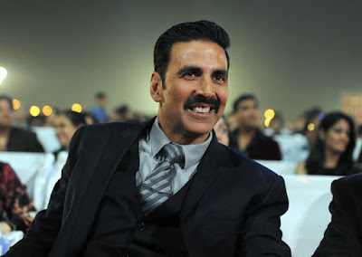 akshay-kumar-urges-positive-talk-about-sanitation