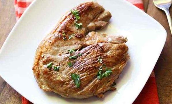 Best Way to Cook Lamb Steaks in Oven
