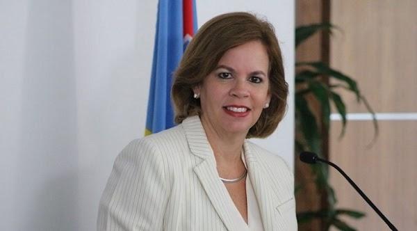 Sepa cuándo será reabierta la frontera entre Aruba y Venezuela