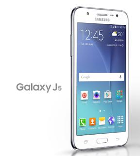 Kelebihan dan Kekurangan Samsung Galaxy J5