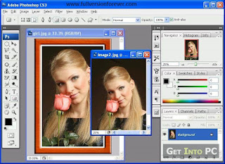 get Photoshop full with working key here