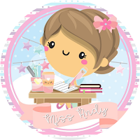 miss-andy-preescolar
