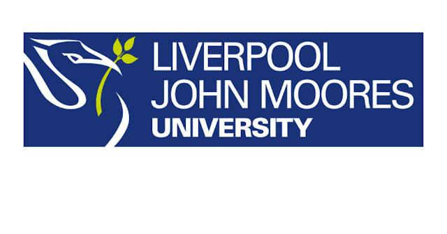 هام للطلاب العرب ازيد من  100 منحة لدراسة درجة البكالوريوس في جامعة ليفربول جون موريس برسم سنة  2020-2021