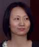 Zynga builds big data innovation culture by making analytics open to all developers - Image 1