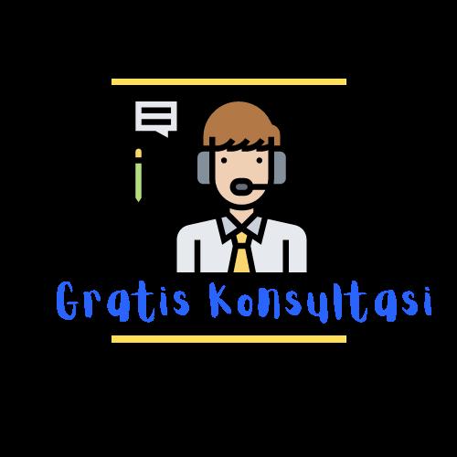 Dumet School tempat kursus website dan IT terbaik di IndonesiaDumet School tempat kursus website dan IT terbaik di Indonesia