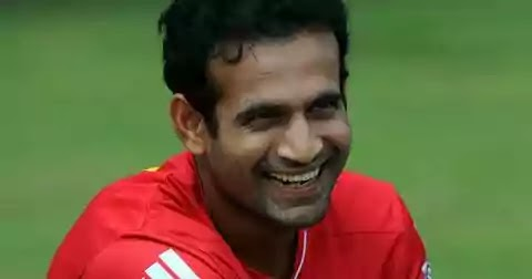Irfan Pathan retirement