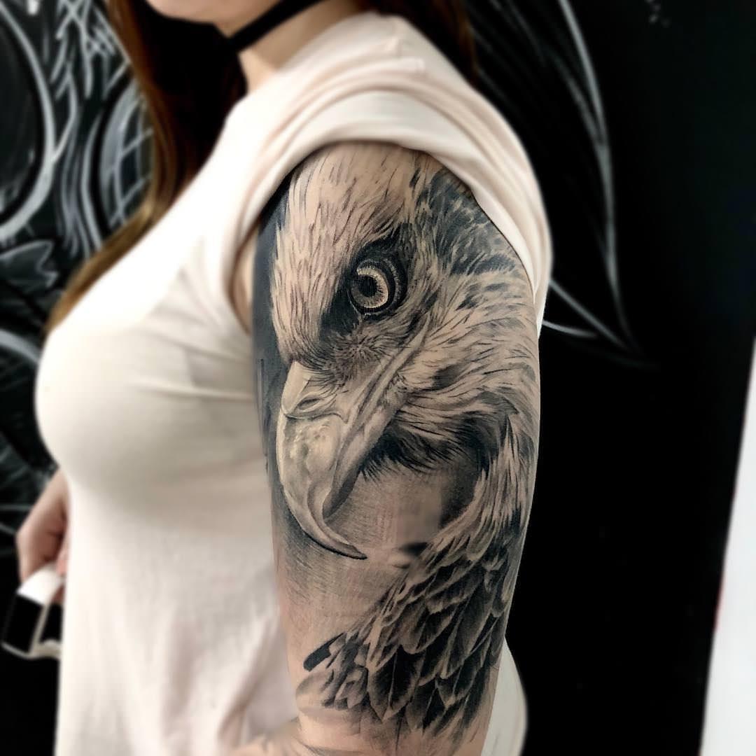 significado-tatuaje-de-aguila