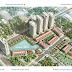 Tổng quan dự án FLC Garden City