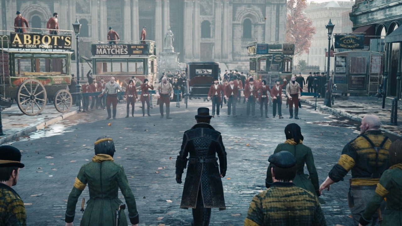 assassins creed unity download highly compressed