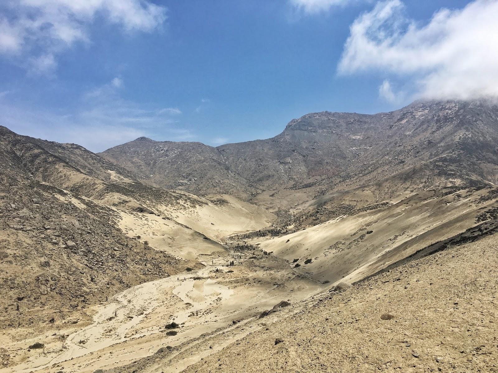 Trujillo, Peru, ejnets.com