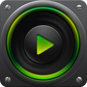 Download PlayerPro Music Player v5.2 build 186 Apk + Mod Android