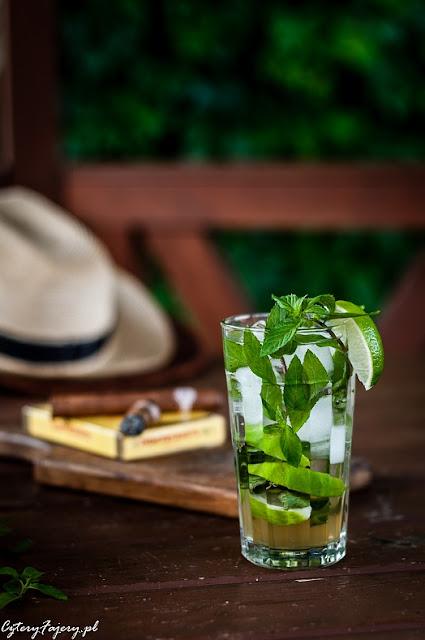 Mojito-przepis-na-najlepszy-drink