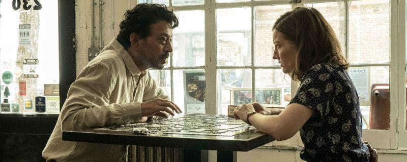 puzzle movie