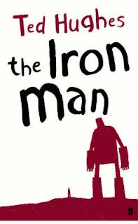 """فيدو """" شاهد وحمل قصة الرجل الحديدى The Iron Man الصف الاول الاعدادي الترم الثانى المنهج الجديد"""