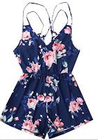 http://www.zaful.com/criss-cross-cami-floral-romper-p_285251.html