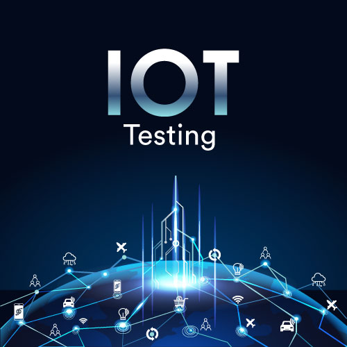 The Challenges of IoT Testing and Some Workable Solutions