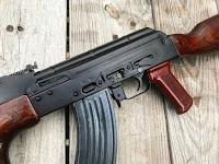 CW-Gunwerks-Description-AK-Romania