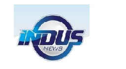 Latest Jobs in Indus News in Pakistan 2021