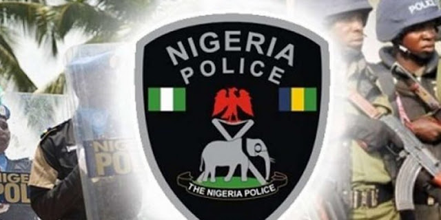 Police intercept corpse of suspected COVID-19 patient in Osun