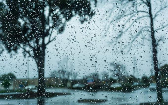Έκτακτο δελτίο: Έρχονται ισχυρές βροχές και θυελλώδεις άνεμοι