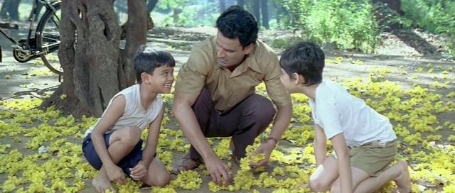 Swami (2007) Full Movie Hindi 720p HDRip ESubs Download