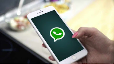 Cara Membuat Teks Tebal, Miring, Tercoret, dan Terbalik di WhatsApp (WA).jpg