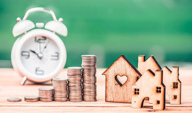 Inversión inmobiliaria, se licita el primer fondo orientado a la renta corporativa