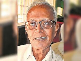 father-sten-swami
