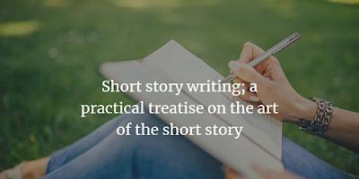 Short story writing