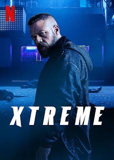 Xtreme 2021 Dual Audio ORG Download 1080p WEBRip