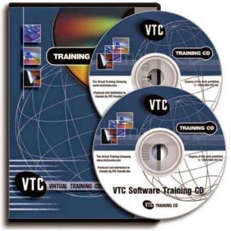 VTC Installing and Configuring Windows Server 2012 (70-410),Cài đặt và cấu hình Windows Server 2012