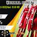 Prediksi Granada vs Omonia, Jumat 27 November 2020 Pukul 03.00 WIB