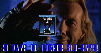 http://thehorrorclub.blogspot.com/2016/10/31-days-of-horror-blu-rays-archive.html