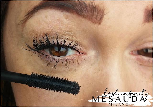 mesauda-lash-infinity-eyes