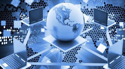 Cara Memeriksa Keamanan Koneksi Internet Kita