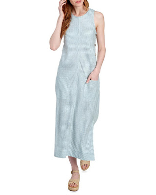 https://www.steinmart.com/product/exclusively+ours+-+linen-blend+side+button+midi+dress+74354929.do?sortby=ourPicksAscend&page=3&refType=&from=fn&selectedOption=100506