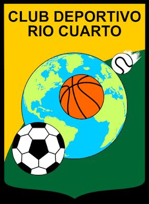 CLUB DEPORTIVO RÍO CUARTO