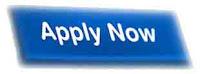SSC CHSL Recruitment 2020@govtjobsvacancy.in