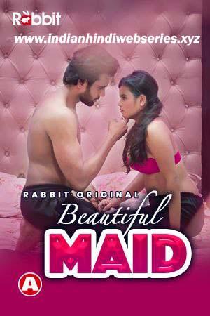 Beautiful Maid 2021 Season 1 RabbitMovies